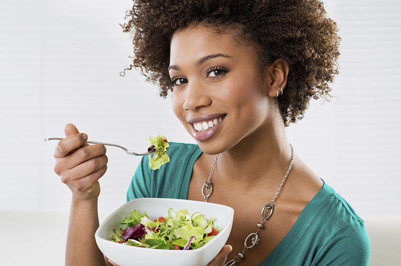 Tổng hợp những món ăn tốt cho người bệnh đau dạ dày nên dùng hàng ngày