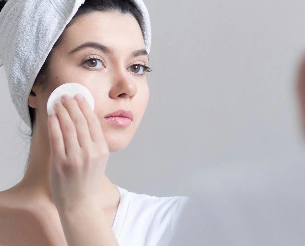 Một số sai lầm chúng ta thường mắc phải ở bước chăm sóc da vào buổi sáng