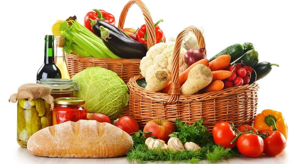 Chế độ dinh dưỡng chơi bóng rổ có những điểm đáng chú ý nào?