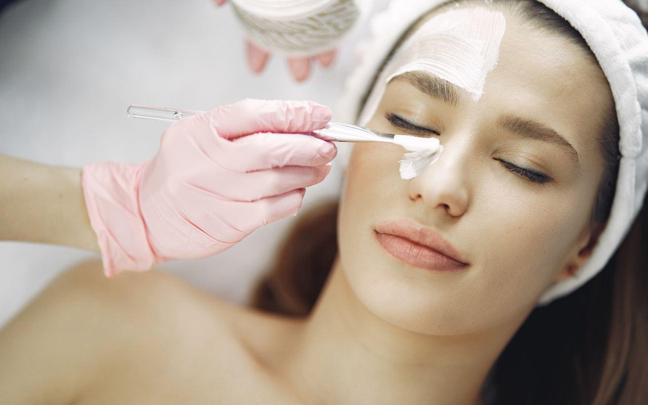 Quy trình chăm sóc da vào buổi tối mà bạn nên biết