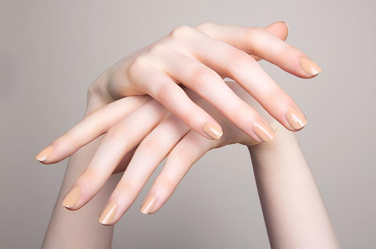 Động tác thể dục đơn giản giúp cho cổ tay nhỏ của bạn to khỏe hơn