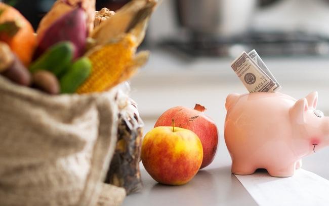 Liệt kê những món ăn hấp dẫn vừa tốt cho sức khỏe vừa tiết kiệm trong mùa dịch Covid -19